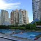 Other Vy Rentals at One Legaspi Park