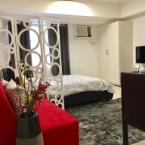 Other A Cozy Studio Unit at the heart of Makati