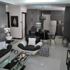Other B201 Hillcrest Condominium Cubao QC