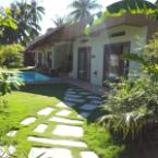 null Turtle Surf Camp Siargao