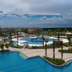 null Aquamira Resort & Residence