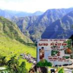View Batad Pension and Restaurant