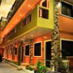 null Zamboanga Town Home Bed and Breakfast