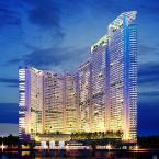 null The Acqua Residences