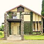 Featured Image De Villa I Istana Bunga