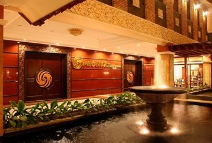 Featured Image Panorama Hotel
