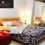 null Celebrity Room - Apartment Green Lake View-B 1551