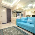 null Bassura City Apartment Unit CR - 19th Fl