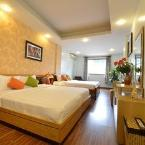 Featured Image Rising Dragon Hotel