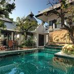 null Sathu Boutique House