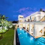 Featured Image Hollywood Pool Villa Jomtien Pattaya