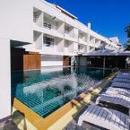 null Chiangmai Hill Residence