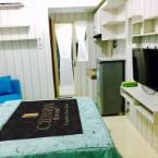 null Celebrity Room - Apartment Green Lake View-E 3A27
