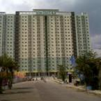 null The Suites Metro Apartment A12-18