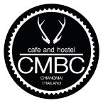null CMBC cafe and hostel Chiangmai