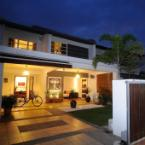 null TTDI Holiday Homes
