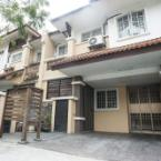 null Putrajaya Guesthouse Thirty3