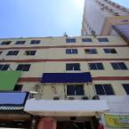 null Hotel Wilayah
