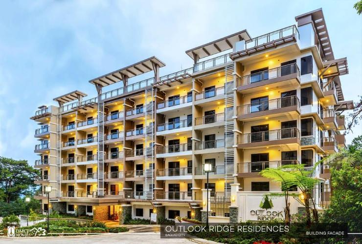 Other Outlook Ridge Residences S-606