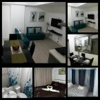 Other Gateaway Resort @ Azure Urban Residences