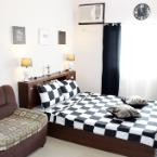 null Feel Good Room by Feel Great Stay Condotels