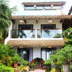 null LA BANCA HOUSE AT BORACAY