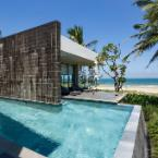 Other S-Ocean Villas J8- 5bedroom Beachfront Villa