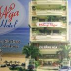 Other The Moon Hotel Nha Trang