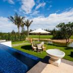 Other S-Ocean Villas D1- 3bedroom Garden View Villa