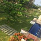 Other S-Ocean Villas L2- 2bedroom Garden View Villa