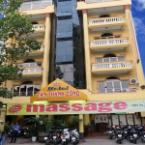 null Tan Thanh Cong Hotel