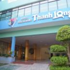 Other Thanh Long 1 Hotel