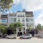 Featured Image Hotel In Saigon - Phu My Hung