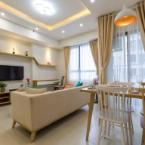 Other Masteri Thao Dien Apartment A