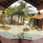 Other Vinh Thinh Homestay