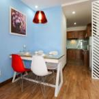Other 3 Bedrooms - Hoang Anh Gia Lai Apartment 4