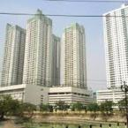 null Thamrin Executive Residence B1 22nd Floor