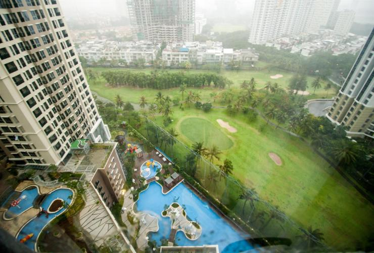 Other 1BR Furnished The Mansion Apartment - Travelio