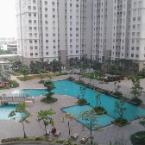 Other 2BR Apartment Green Bay Pluit - Infinity 7