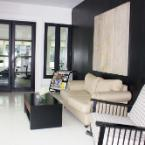 null Havenwood Residence 1 Bedroom 1215 - Roomme