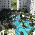 Other 2 Bedroom 2 at Educity Apartment by Citihome
