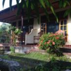 null Good Karma Homestay and Restaurant