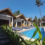 null Cozy Cottages Lombok