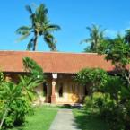 null Pondok Cangked Guest House Pemuteran