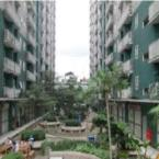 Other Center Point Apartment 2BR Luxury Rajawali Pro 2