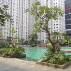 Other Greenbay Pluit Apartment