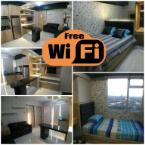 null Educity Apartment Surabaya