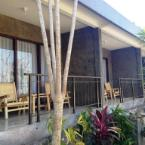 null Willy Homestay