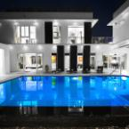 Other Villas In Pattaya