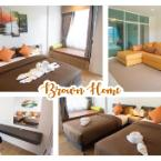 Other Home Krabi